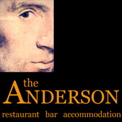 the anderson opens in new window