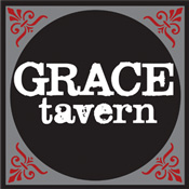 grace tavern opens in new window